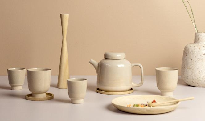 stoneware new collection kinta