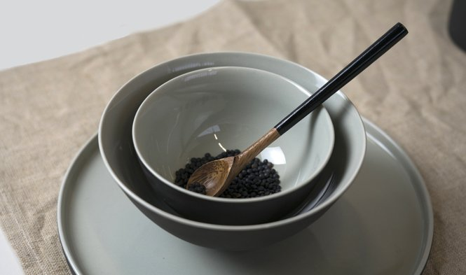 ew collection design ceramics